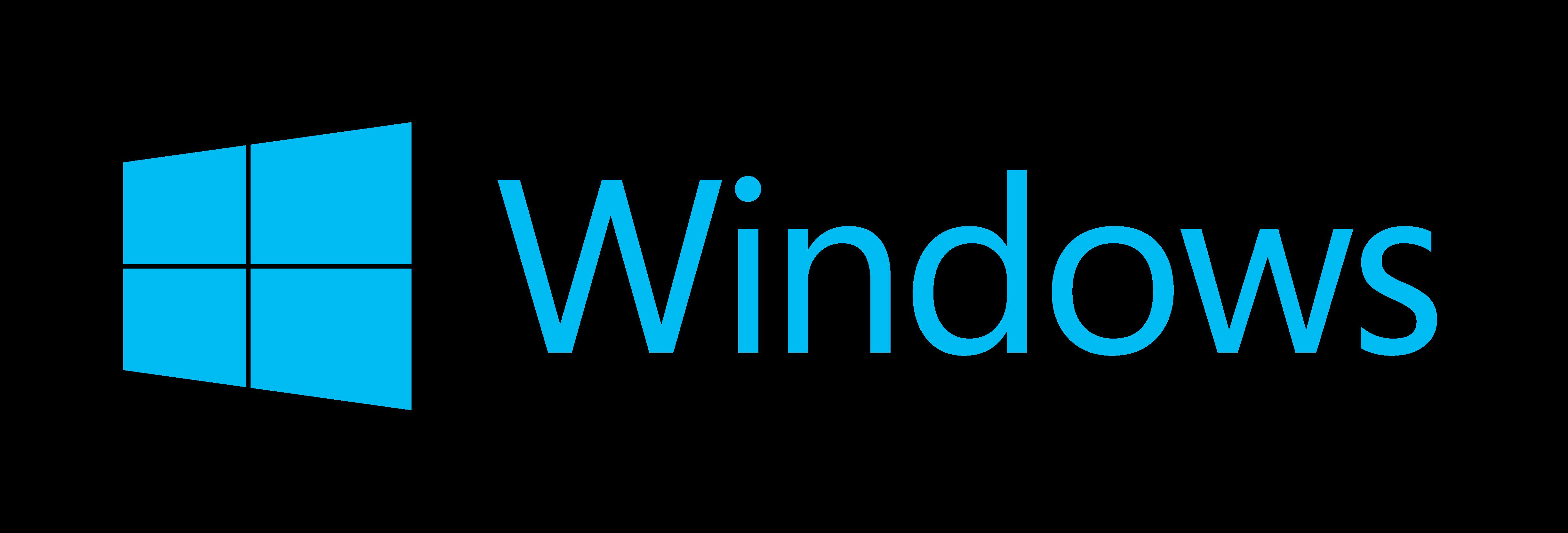 Licenze Microsoft Windows gratis