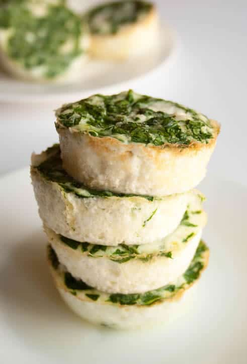 spinich-feta-egg-cups-07