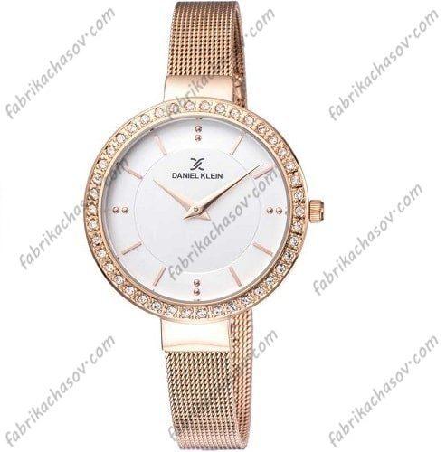 Женские часы DANIEL KLEIN DK11804-3