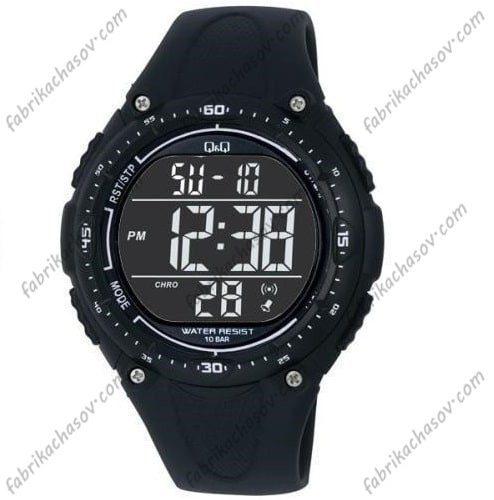 Мужские часы Q&Q M010-800