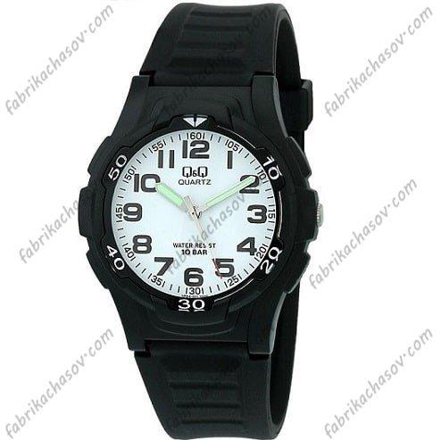 Мужские часы Q&Q VP84-001