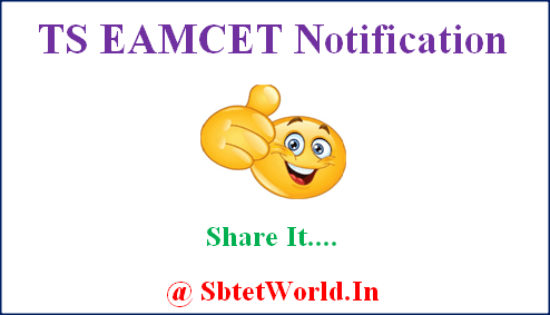 TS EAMCET 2019, TS EAMCET Application Form, TS EAMCET Dates, TS EAMCET Pattern, TS EAMCET Eligibility, TS EAMCET How To Apply