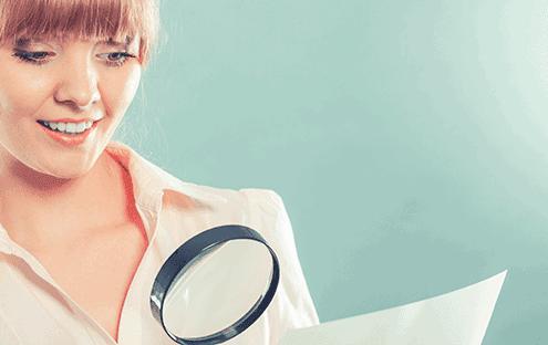 Logopäden und Ergotherapeuten haben die Wahl zwischen verschiedenen Verbänden