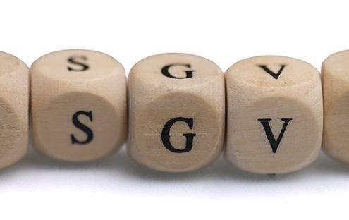 DSGVO für Therapeuten