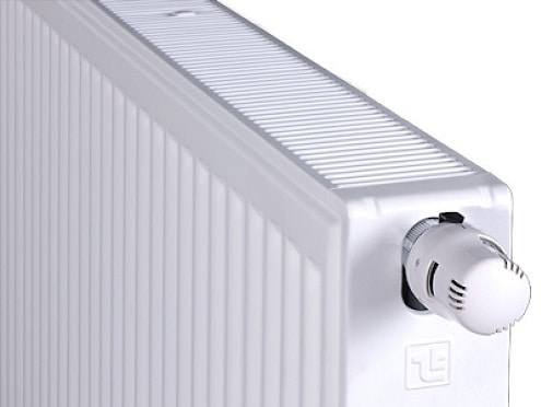 panelen radiator airfel2
