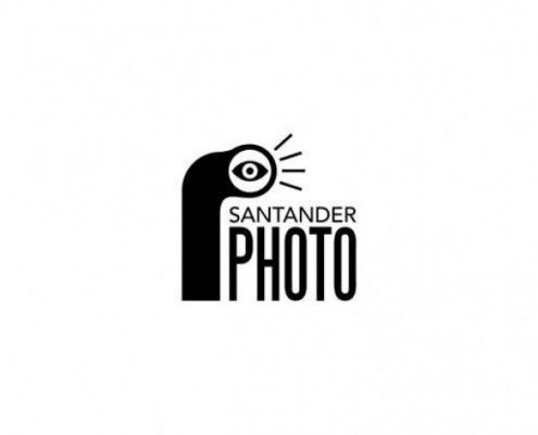 santander photo 2015