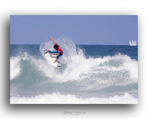 factor 3 surf somo 01 @Factor3