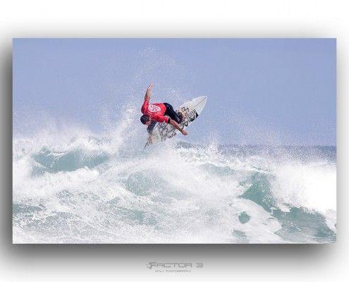 factor 3 surf somo 02 @Factor3
