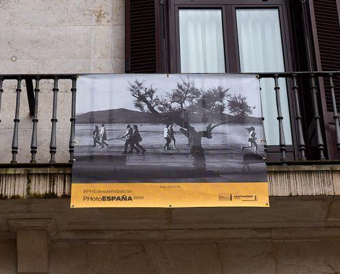 photo espana psphoto 1