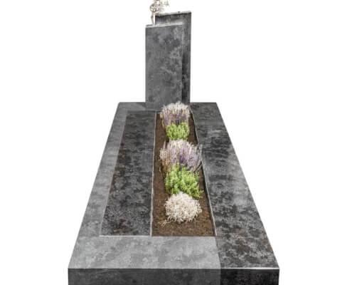 Grafsteen Scherpenzeel
