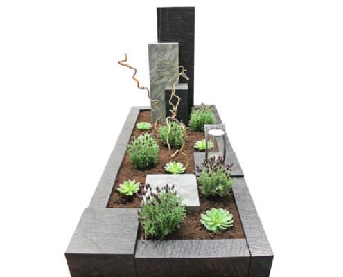 Grafsteen Ossenzijl