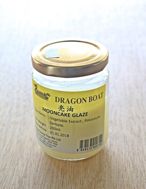 mooncake-glaze