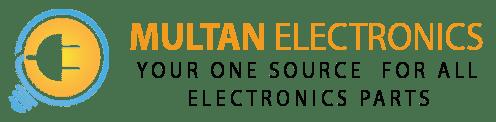MULTAN ELECTRONICS