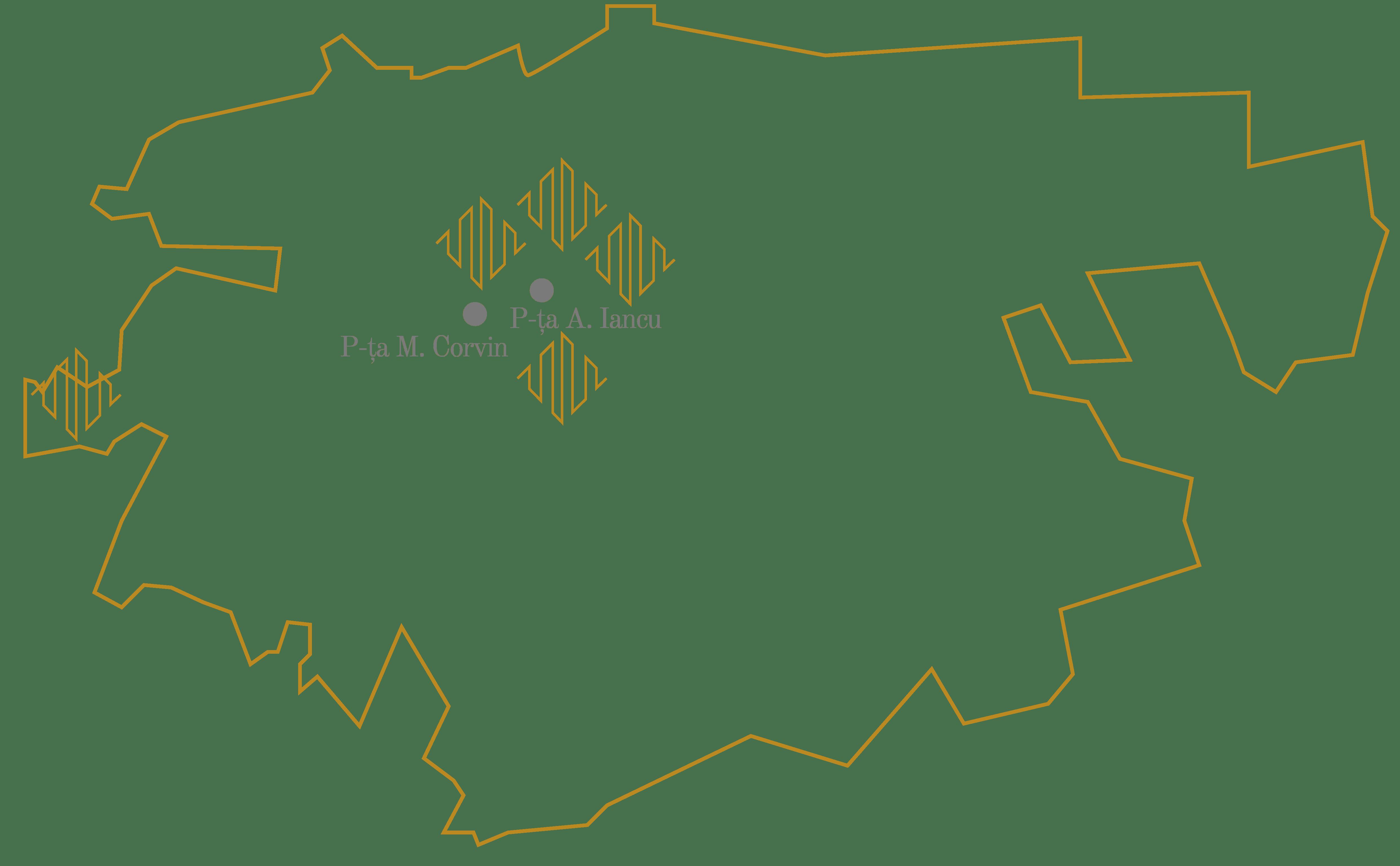 map-02-02_ea3ed1660635a214104737b653309ff1