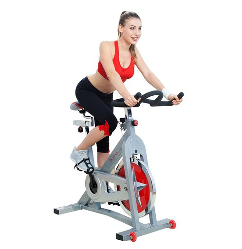 ELECTRONICS, FITNESS DEALS BETTER THAN AMAZON -Canopy Swing $74, UHD TVs (50″ 469.) , Pro Indoor Exercise Bike $259