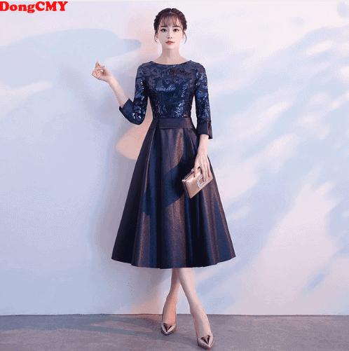 top prom dress aliexpress