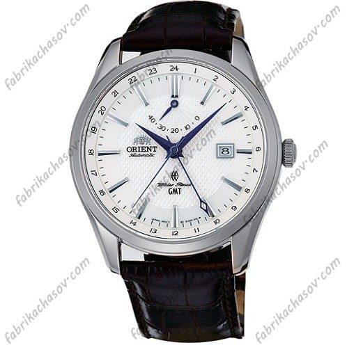 Часы ORIENT Automatic FDJ05003W0