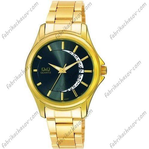 Мужские часы Q&Q A436-002Y