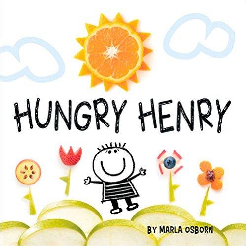 hungry-henry-by-marla-osborn