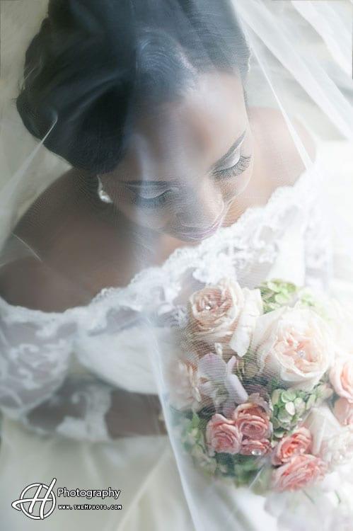 Crystal-Palace-wedding-portrait-bride