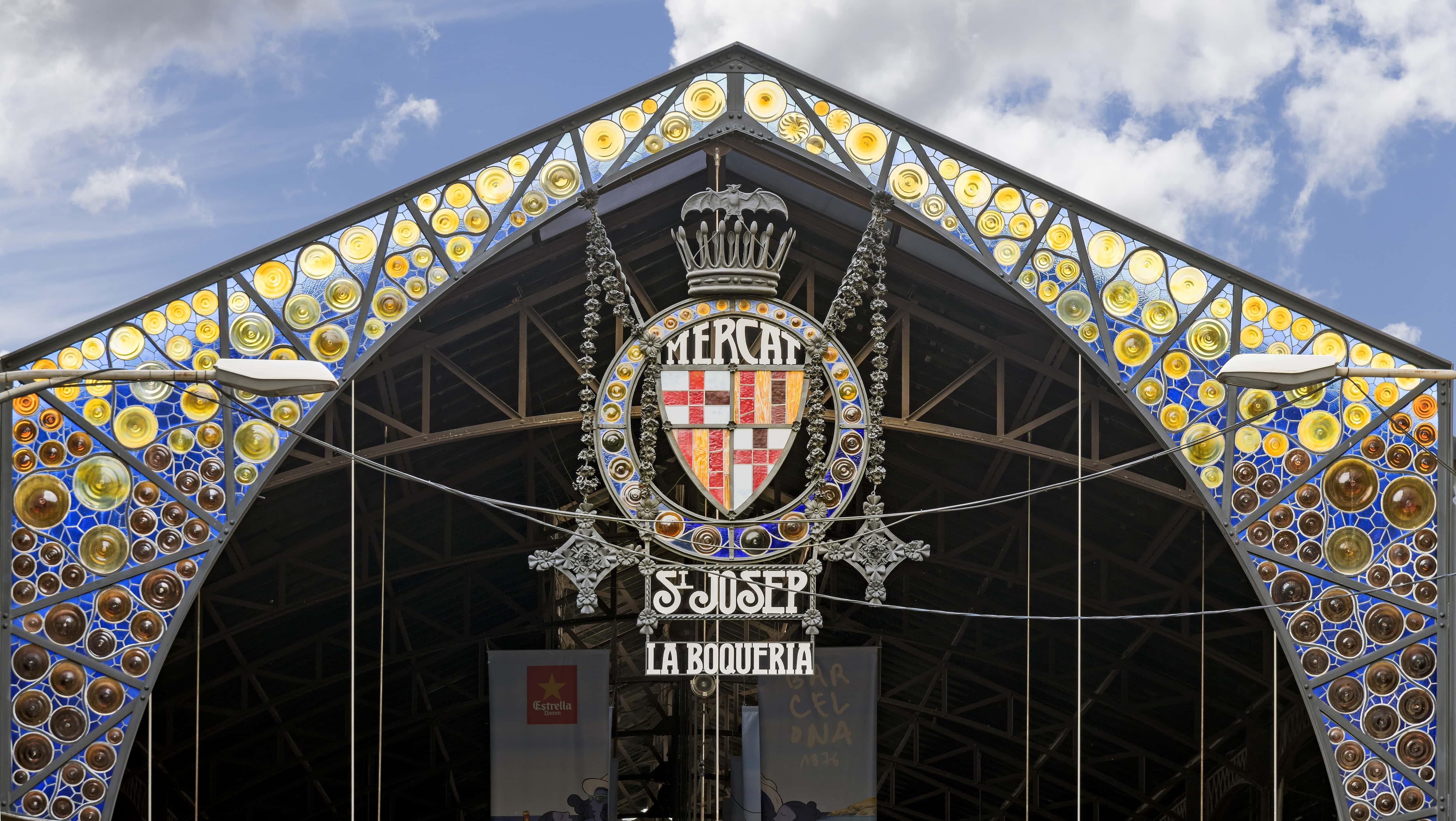 the-best-markets-in-barcelona