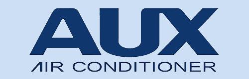 aux-klimauredjaji.org