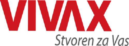 vivax_logo