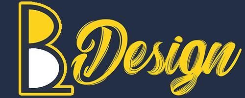 L&B Design