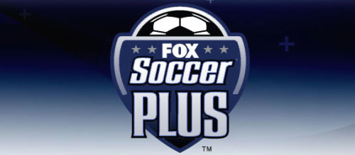 fox-soccer-plus