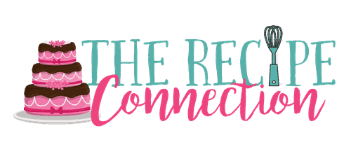 The Recipe Connection