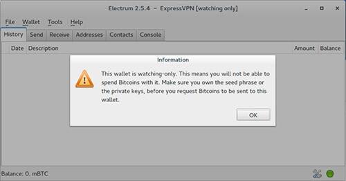 creating-bitcoin-wallet