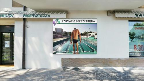 Farmacia Paccacerqua - Corridonia MC
