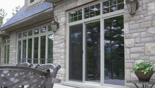 replacement window best price