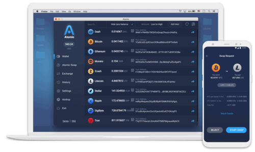 atomicwallet
