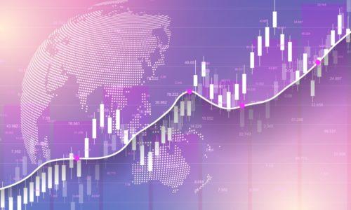 Bitcoin Crypto Market Altcoins BCH ETH XRP BNB ADA TRX EOS