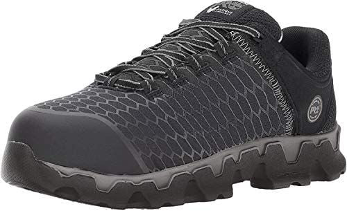 best work boots for painful