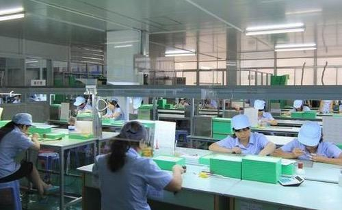 china-replica-watches-factory