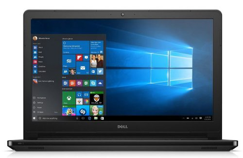best laptops with CD Drive