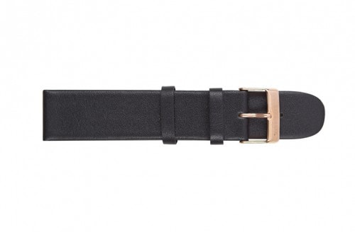 strap_italiano_black_gold