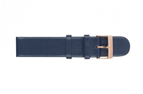 strap_italiano_blue_gold