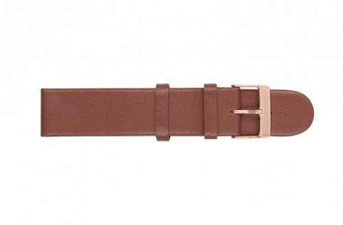 strap_italiano_brown_gold