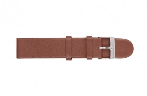 strap_italiano_brown_silver