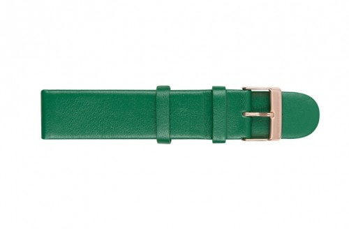 strap_italiano_green_gold