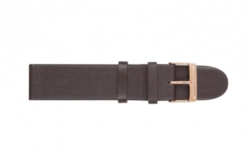 strap_italiano_umberbrown_gold