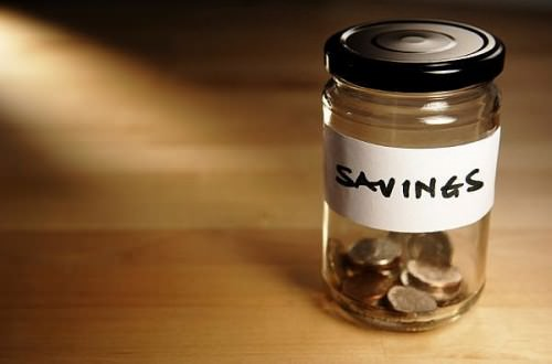 Effective Money Saving Tips for Freelancers