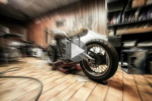 motorbikewheel vidpic