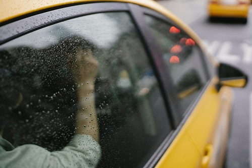 taxi booking online