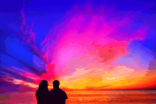 how to manifest soulmate love
