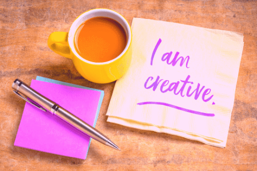 positive affirmations for self love and happiness