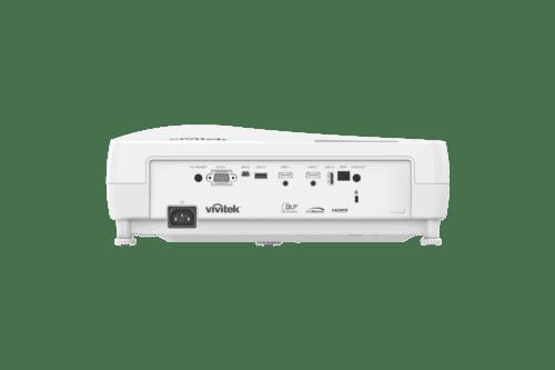 máy chiếu Vivitek HK2200